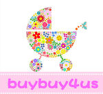 buybuy4us & shopping solutions