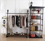 M Style Loft