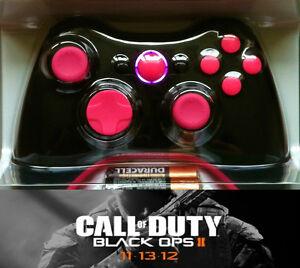 Epic-Modz-Xbox-360-Rapid-Fire-Controller-10-Mode-Modded-Custom-Mod-NEW-2014