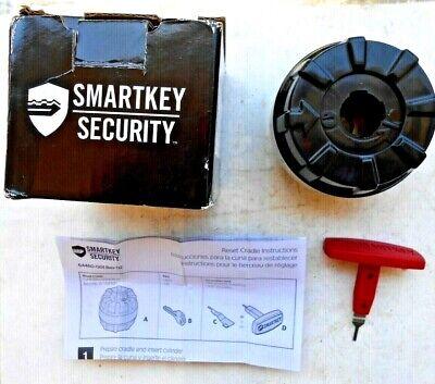 New KWIKSET 83260 SMARTKEY RESET CRADLE  TOOL For  SMARTKEY CYLINDERS