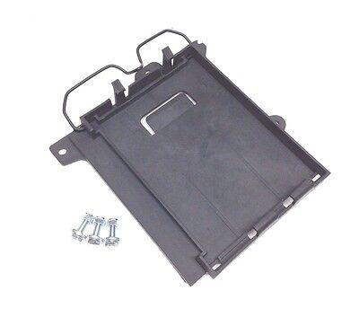 LS1 Conversion PCM ECM / Engine Computer Mounting Bracket 15995679 With Bolt Kit