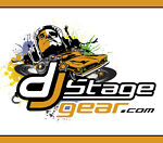 DJStageGearMiami