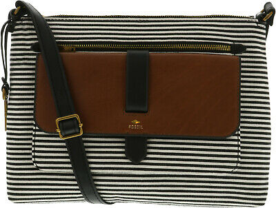 Fossil Kinley Cross-body
