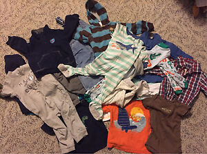 Boys size 12 month Lot #3
