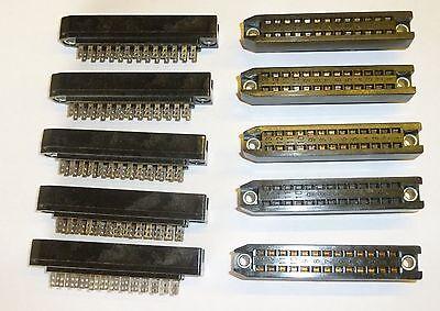 Löffelverbindungsstück links link bucket Kubota KX41-3 Minibagger RG13866730