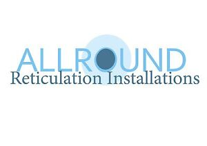 All Round Reticulation Installations Fremantle Area Preview
