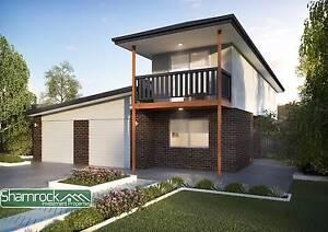 Dual Occupancy Home – Cash Flow Positive Loganlea Logan Area Preview