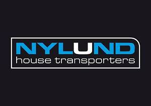 NYLUND HOUSE TRANSPORTERS Naval Base Kwinana Area Preview