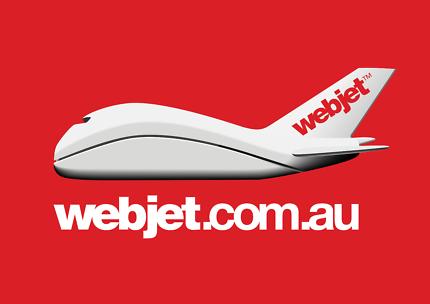 Webjet voucher