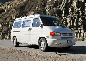 1000  images about VW Eurovan T4 on Pinterest