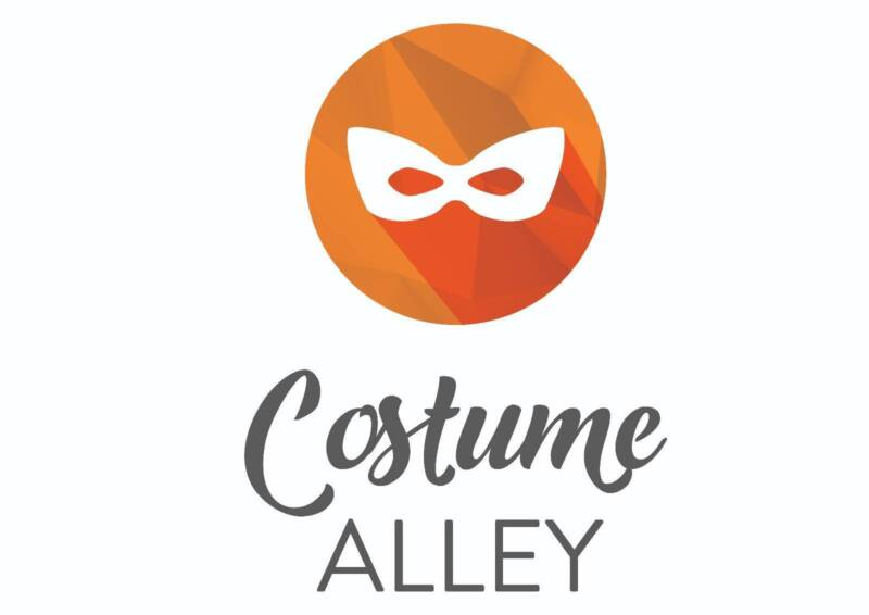 Small Business- Costume business for sale | Business For