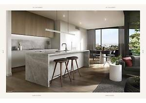 Brand New Apartment in the heart of Penrith Blair Athol Campbelltown Area Preview