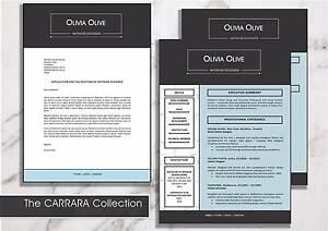 Resume Writing | Selection Criteria Writing | and more... Kambah Tuggeranong Preview
