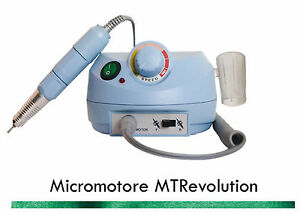 Miss-Ky-Micromotore-MTRevolution-Professional-Nail-Products-by-KyLua-ITALY