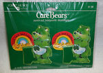 Care Bears Decor