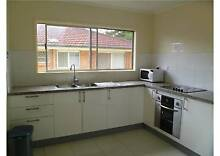 Very convenient close to Griffith Uni Nathan & QE2 Hospital Coopers Plains Brisbane South West Preview