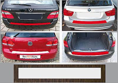 Lackschutzfolie Folie klar, transparent für alle Fahrzeuge universal