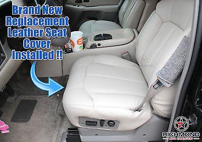 Black 2009 Chevy Silverado 1500 LT LS Z71 Driver Side Bottom