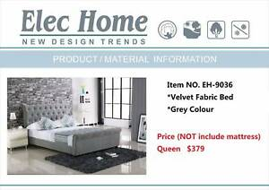 Warehouse Direct Sale Brand New Beds
