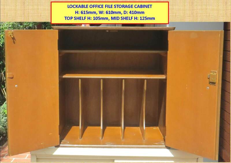 Storage Cupboard Gumtree Brisbane ✓ Cupboard Design Galleries