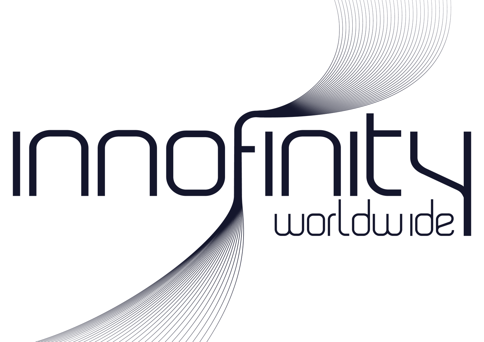 Innofinity Worldwide
