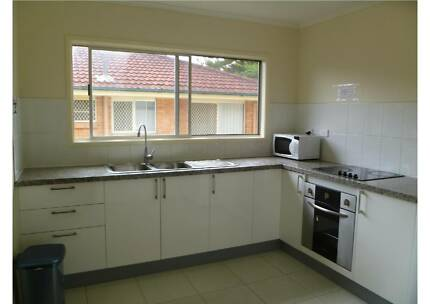 Uni girl three rooms - 9km to Brisbane CBD. Walk to Griffith Uni Coopers Plains Brisbane South West Preview