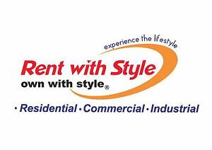 Flexible Work-From-Home Business-Furniture-Electronics-Appliance Brisbane City Brisbane North West Preview