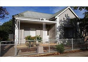 Close to CBD, all bills included, clean house, AC throughout. Mile End West Torrens Area Preview