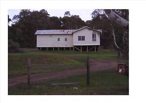 Builder's Project for 4 bed, 2 bath House Frame needs work Coleraine Southern Grampians Preview