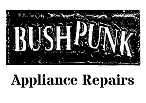 BUSHPUNK Appliance Repairs Maroochydore Maroochydore Area Preview