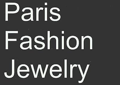 parisfashionjewelry