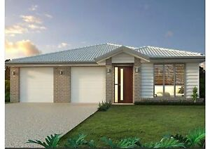 PERFECT LOCATION FOR HIGH GROWTH AND HIGH INCOME- close to Spring Collingwood Park Ipswich City Preview
