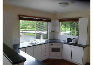 Female Share House, two room, aircon, walk to Griffith Uni Nathan Coopers Plains Brisbane South West Preview
