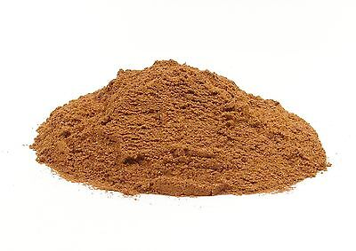 Chinese Five Spice Seasoning Blend - 1 Pound - Asian Style Meat Spices Chinese Five Spice Seasoning