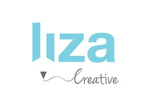 Liza Creative Sydney City Inner Sydney Preview