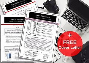 Supportive Resume Writing Services (for every budget!) Blacktown Blacktown Area Preview
