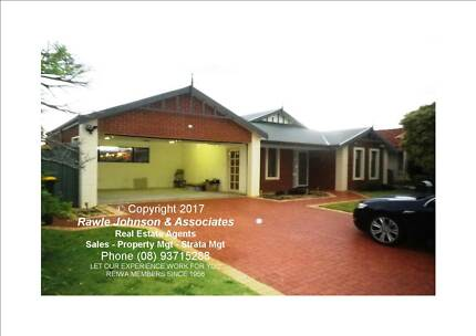 """HOME OPEN-SUNDAY 22/10/2017-2PM TO 2:45PM""-47 DALVIK AVE MERRIWA"