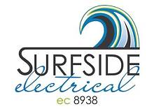 Electrician - SURFSIDE ELECTRICAL Secret Harbour Rockingham Area Preview