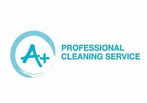 Affordable Reliable Regular weekly/fortnightly House Clean North Perth Vincent Area Preview