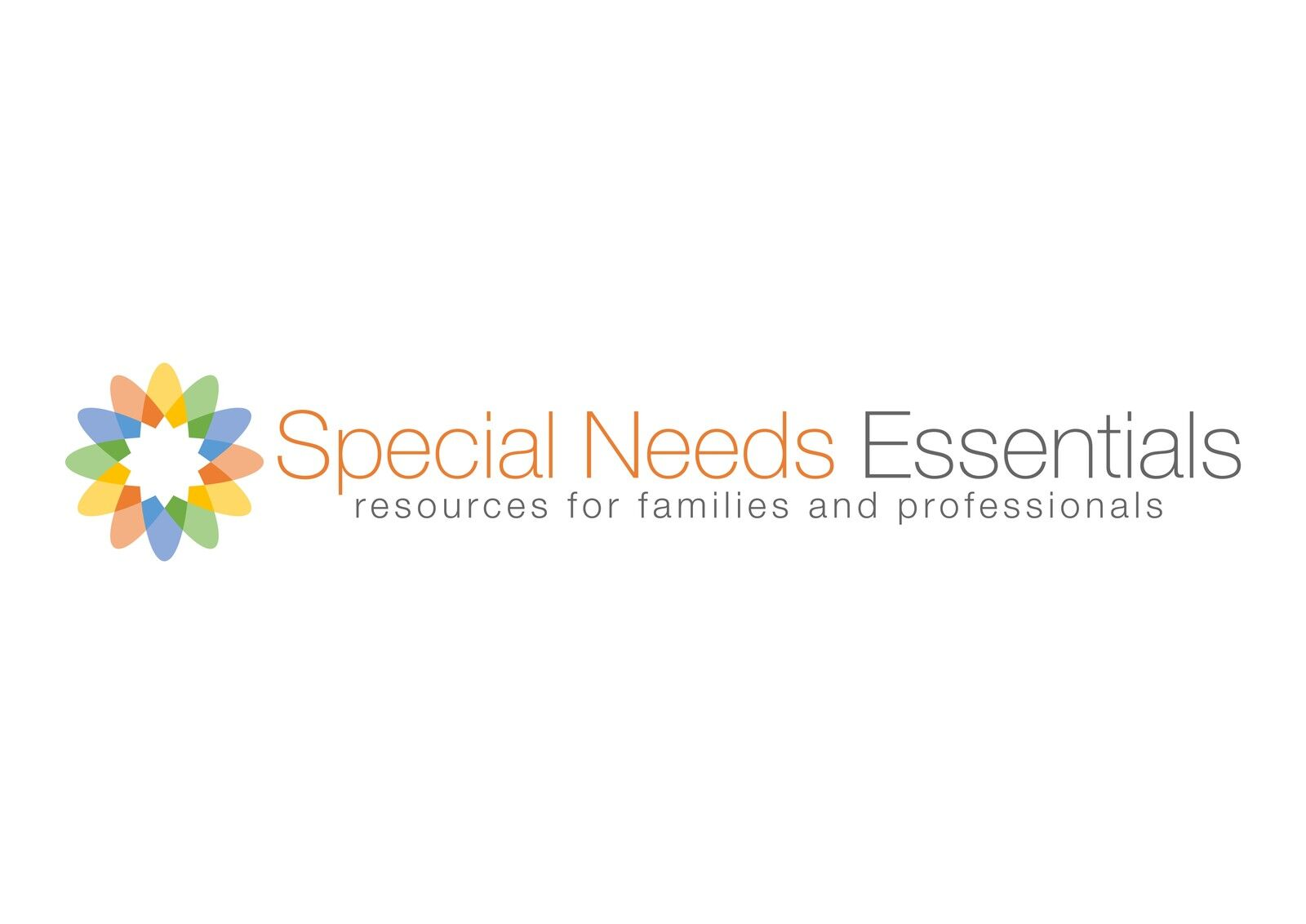 specialneedsessentials