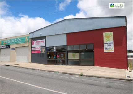 Business Opportunity - Stanthorpe Qld - FOR LEASE Stanthorpe Southern Downs Preview