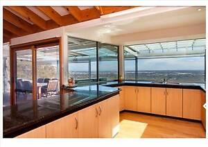 Breathtaking architecturally designed home - Gooseberry Hill Gooseberry Hill Kalamunda Area Preview