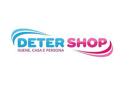 Deter Shop 2017