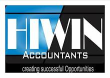 Hiwin-Accountants  -  Bookkeeping,Taxation & Accounting. Southern River Gosnells Area Preview