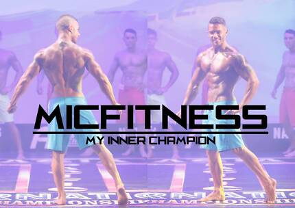 MIC Fitness Currumbin Waters Gold Coast South Preview
