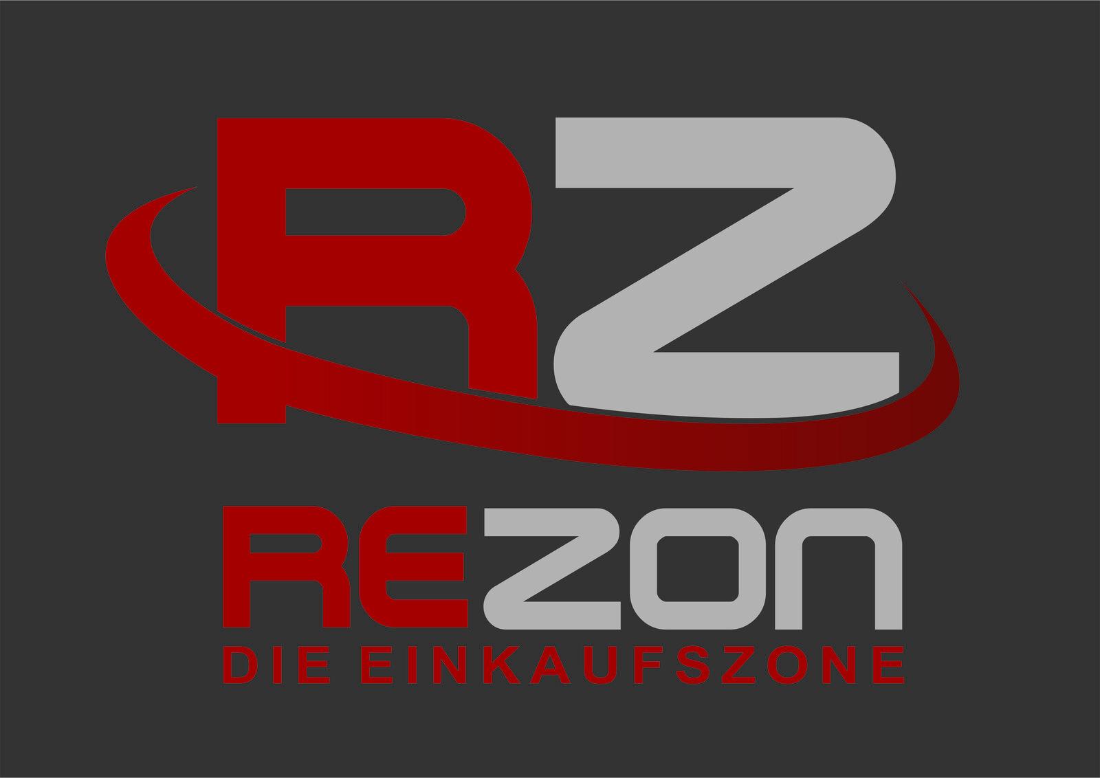 shop-rezon