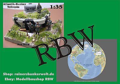 Modellbaushop RBW