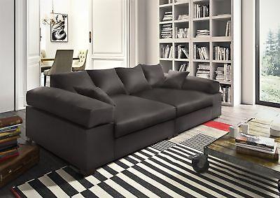 riesen couch gebraucht kaufen nur noch 3 st bis 75 g nstiger. Black Bedroom Furniture Sets. Home Design Ideas