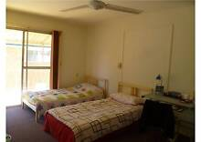 Room Share, walk to Griffith Uni and 10km to CBD Coopers Plains Brisbane South West Preview