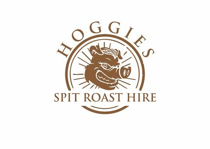 Hoggies Spit Roast Hire